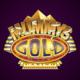 Mummy's Gold logo