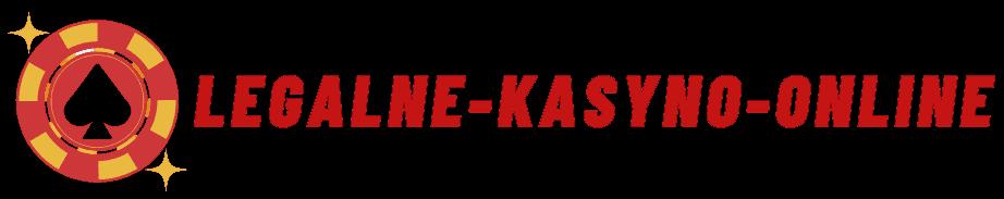 legalne-kasyno-online.pl
